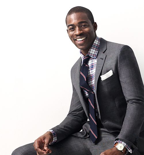 114 best What TO Wear to the INTERVIEW images on Pinterest ...