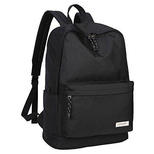 KAKA+Waterproof+Backpack+Laptop+Backpack