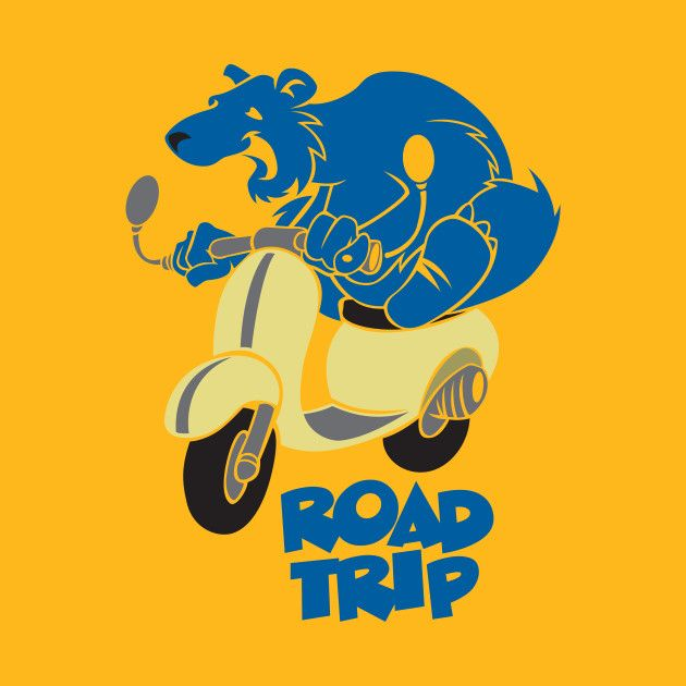 Check out this awesome 'Road+Trip' design on @TeePublic! art | decor | wall art | inspiration | contemporary | home decor | idea | humor | gifts