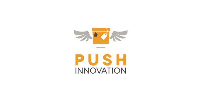 PUSH Innovation