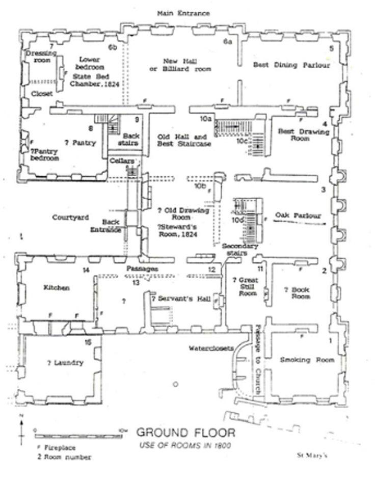 51 best chatsworth manor images on pinterest chatsworth