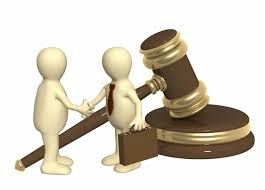19. Ley del fracaso El fracaso debe ser aceptado y esperado, para analizar los errores y llevar a cabo los cambios necesarios.