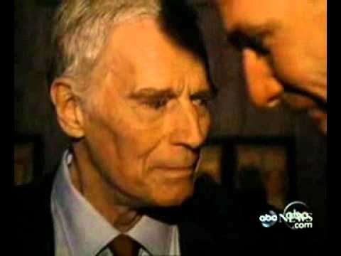 Charlton Heston: The Last Interview
