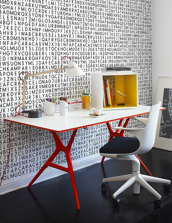 Interesting Cool Office Wallpaper Images Liliana Hallenbeck On