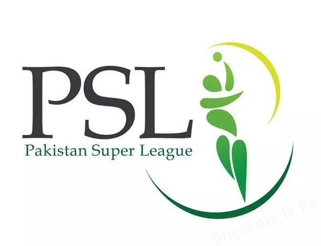 The Complexities Of A PSL Players Draft, PSL Players' Draft 2018, 2018 Pakistan Super League players draft, HBL PSL player draft