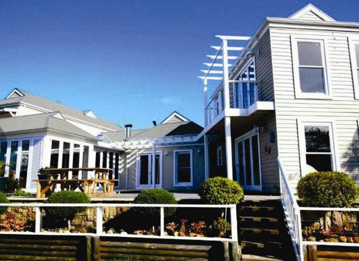 Residential Properties For Sale | Knysna | Pam Golding Properties