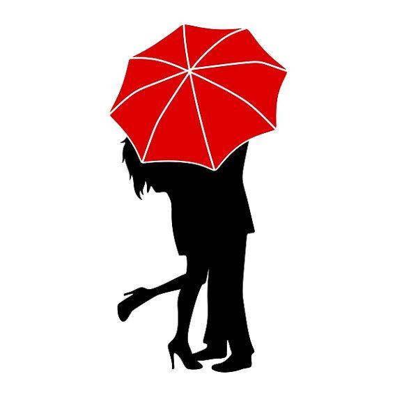 1000 id es sur le th me art de parapluie sur pinterest - Couper une photo sur paint ...