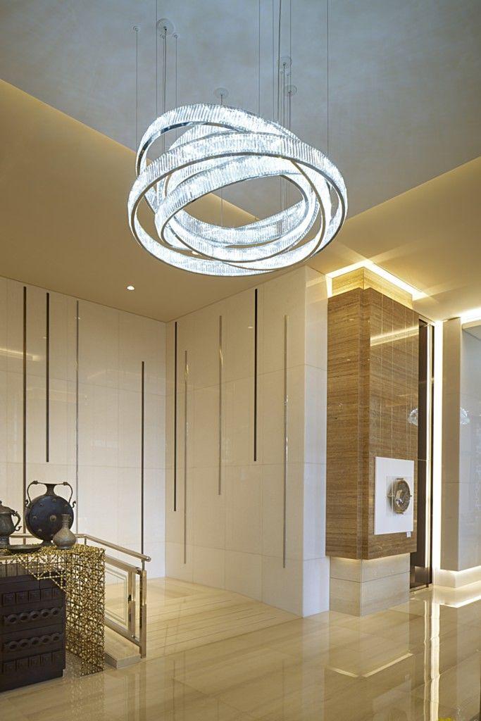 dubai designs lighting lamps luxury. Kempinski Hotel Mall Of The Emirates - Lasvit. Dubai HotelHotel ReceptionModern LightingLighting DesignLighting Designs Lighting Lamps Luxury A