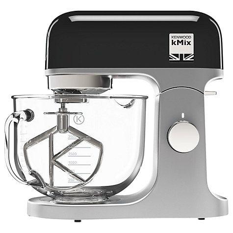 the 25+ best kenwood mixer ideas on pinterest | kenwood appliances