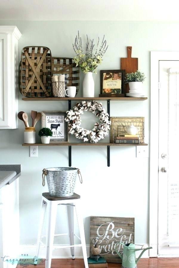 Pin On Kitchen Decoration