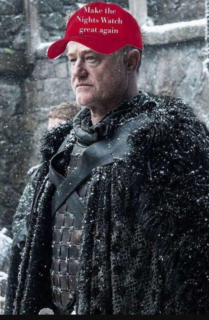 Game of Thrones ⋆ Yessica Corona Got memes, Jon snow, Memes