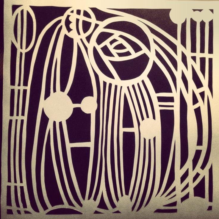 a history of charles rennie mackintosh a scottish architect designer water colourist and artist Scottish architect, designer, water colourist and artist  renowned architect charles rennie mackintosh, which  rennie mackintosh pocket guide architect artist .