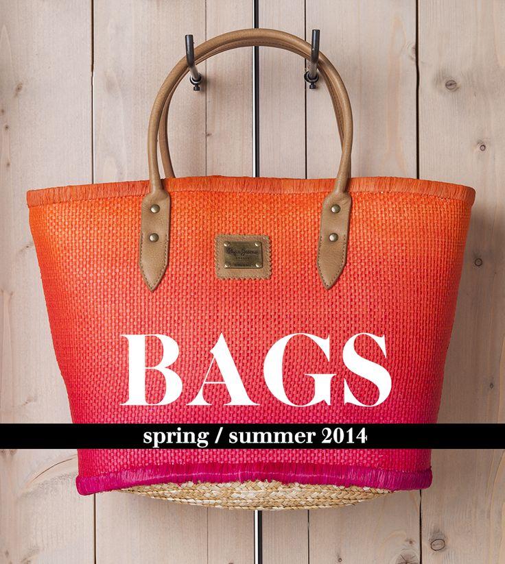 #bag #butycom