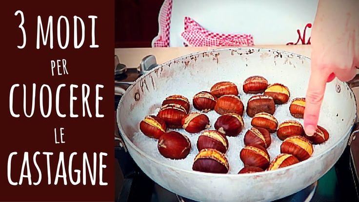 Oltre 1000 immagini su fatto in casa da benedetta su pinterest - 1000 modi per cucinare le uova ...