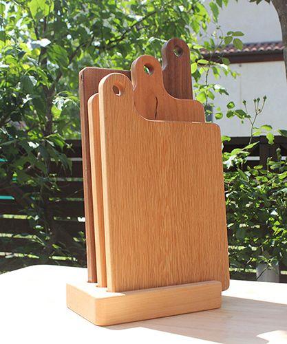 cutting board  http://www.iwoodlab.com