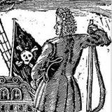 Stede Bonnet, the Gentleman Pirate: Stede Bonnet