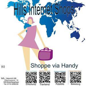 Kindermode Online Shops - Bekleidungsshop.eu