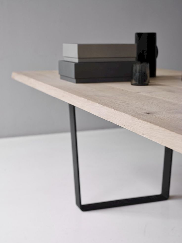 Coosno: The Smart Coffee Table Redefined | Furniture ...