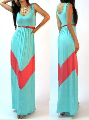 31 best Long Sun Dresses images on Pinterest   Sun dresses, Beach ...