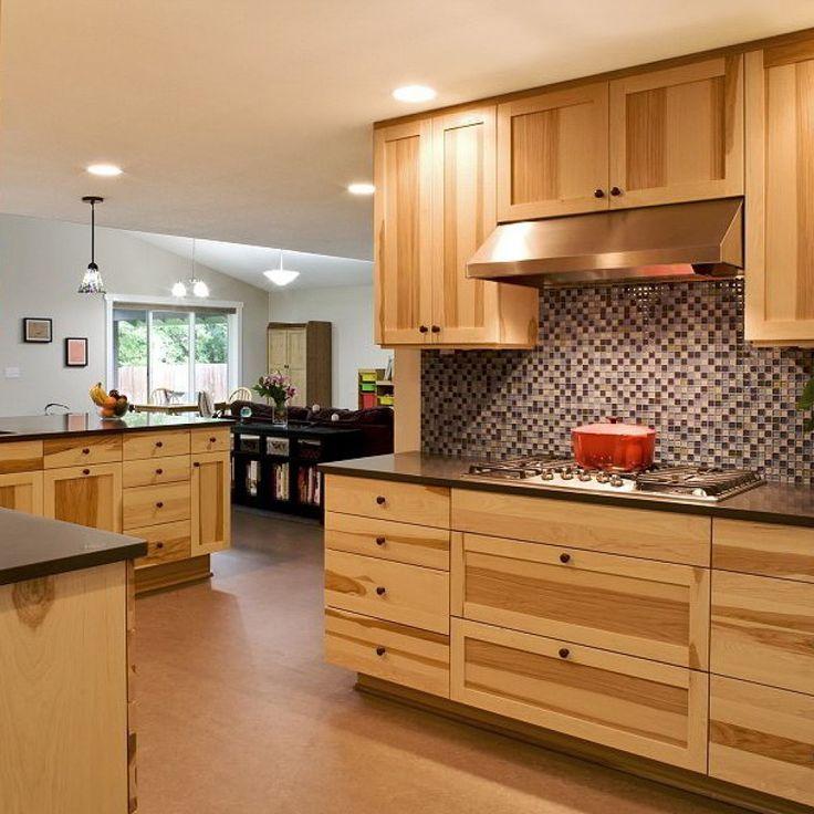 Kitchen Counttop Tile