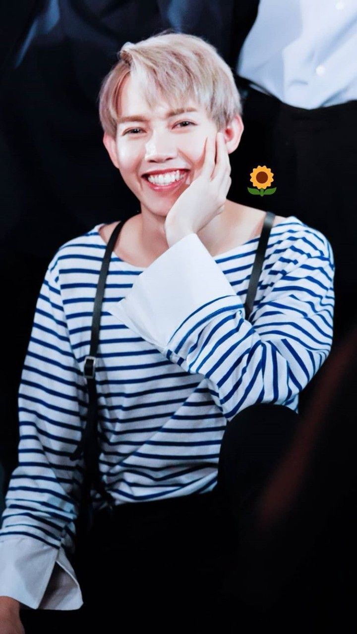 14u Edwardwen Wonjihoon Jihoon Loudi Cool Cute Cutie Handsome Boy Indonesia Yogyakarta Idol Kpop