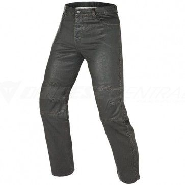 Comfortable, practical and stylish, new Kansas 1S trousers were designed to guarantee protection and safety