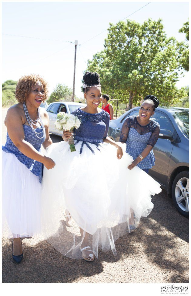 Wedding Photographer Rustenburg_0033