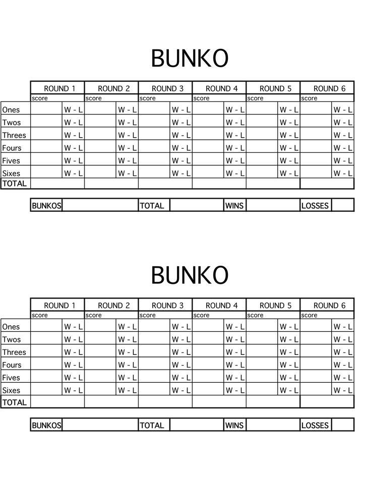[Bunko+Scorecard.jpg]