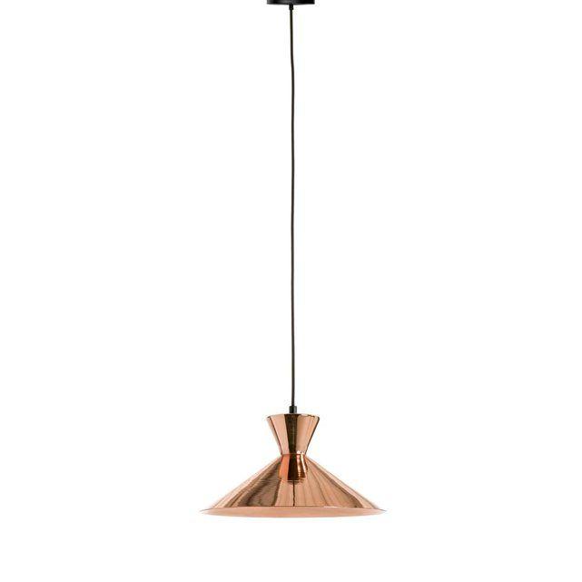 1000 id es sur le th me douille ampoule sur pinterest baladeuse lumineuse luminaires et. Black Bedroom Furniture Sets. Home Design Ideas