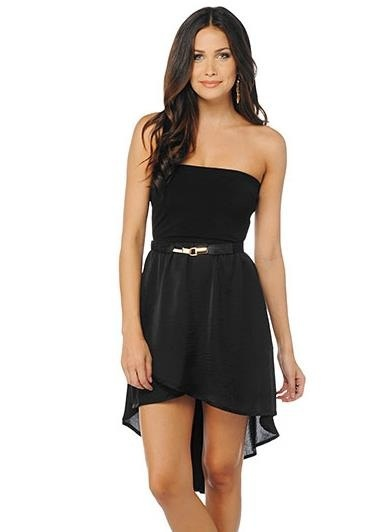 17 best images about hi low skirts on and