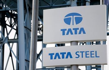 Tata Steel subsidiary sells tug business to Adani Ports -08 Dec,2016 :->TM International Logistics Ltd (TMILL), a subsidiary of Tata Steel, sold its entire stake in its step-down subsidiary TM Harbour Services Pvt. Ltd (TMHSPL) to Adani Ports and Special Economic Zone (APSEZ) for Rs 106 crore, the steel producer said on Wednesday.
