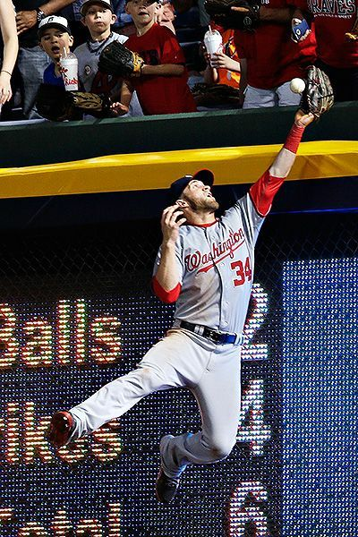 Bryce Harper. Washington Nationals. 34. Right Fielder. MVP. All Star. Homerun. Mets. Marlins. Phillies. Braves. National League. MLB. Baseball. NL East. Cubs. Cardinals. The Bryant Sports Show. Bryant and Lesar. The Bryant Wrestling Show. DBacks. Max Scherzer. Americas Past Time. MLB Network. MLB on FOX. Instagram. Entertainment. News. Podcast. Hair. Great Player. Spring Training.