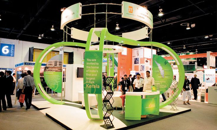 Exhibition Stand Regulations : Best images about trade show exhibit on pinterest