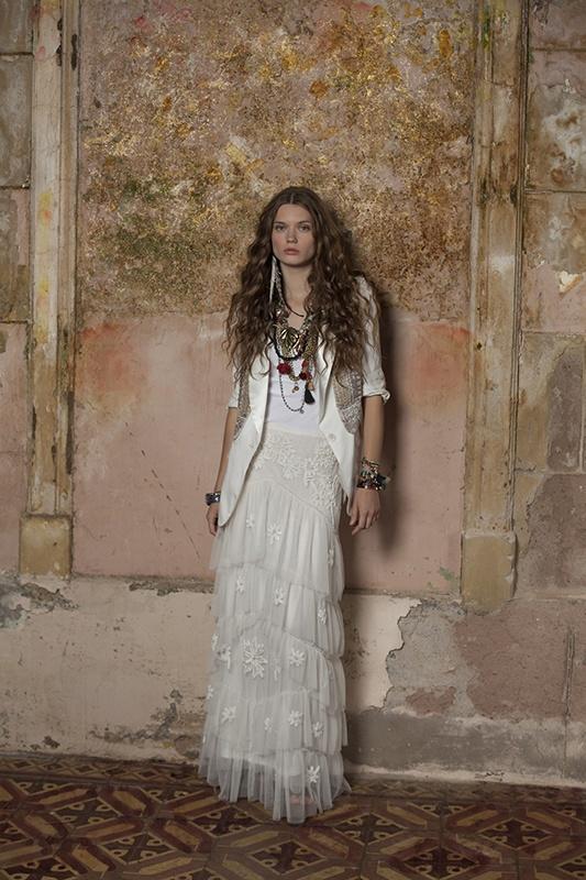@Matilde Galina mira esta, es de Rapsodia, que te parece???