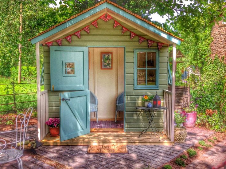 41 best my dream writer 39 s cottage images on pinterest for Dream house studios