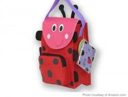 Best Kids Lunch Boxes (Parenting.com)