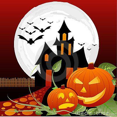 halloween | Halloween Party 2010