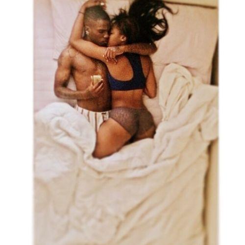 Finestgalz  Cute Couples Relationship Goals  Pinterest