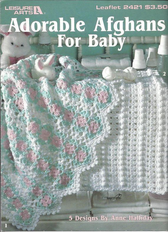 68 best Crochet~Baby Blankets~Cuddle Cups images on Pinterest ...