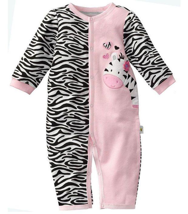 25+ best Baby girl pajamas ideas on Pinterest   Preemie ...