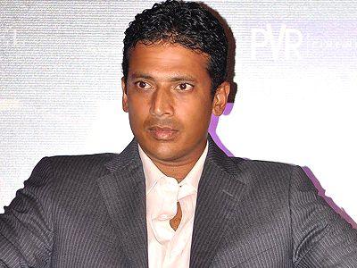 Mahesh Bhupathi to quit the sport!