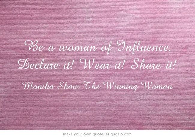 214 Best Images About Winning Woman Wisdom Quotes On Pinterest