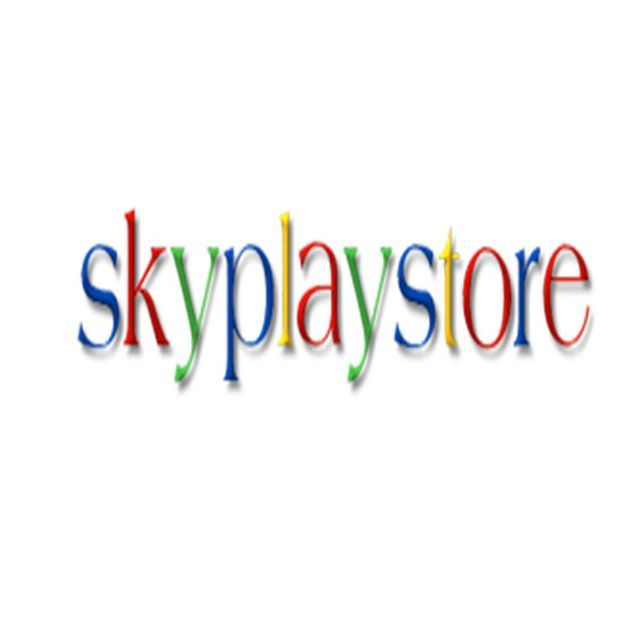 Pin by sky play store on Skyplaystore com | New pins, Game