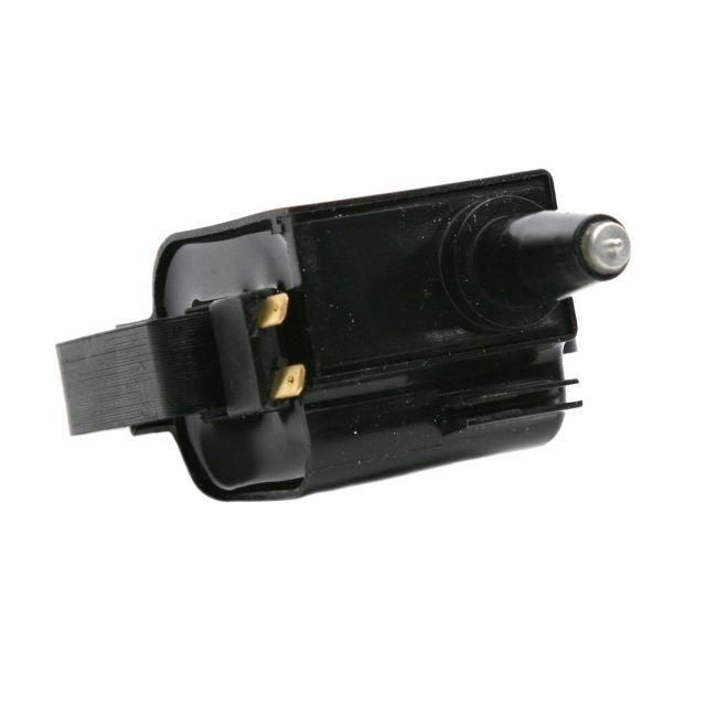 Brand :  Delphi, Part Number : GN10171 ,  Price : $62.54,  2 Years Warranty, Ground Shipping Free. Get Best Discount Deals for Your Auto Parts, More than 3 Million Parts in The Auto Parts Shop Website.  Best prices on Ignition coils, visit us http://www.theautopartsshop.com/parts/ignition-coil.html