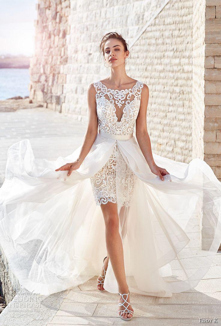 short wedding dresses wedding dresses bridal