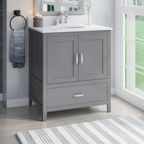 28+ 30 inch shaker style bathroom vanity custom
