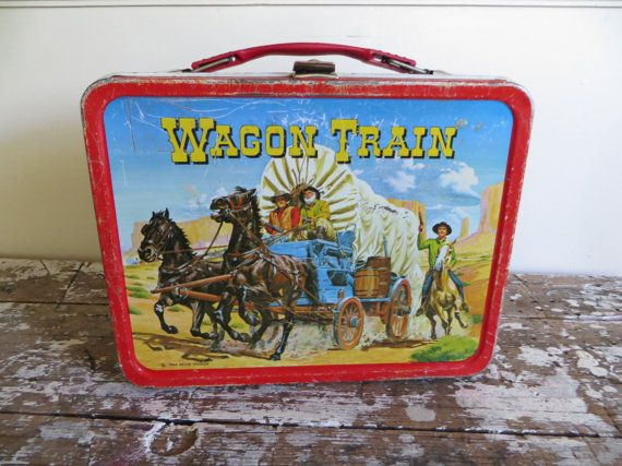 Western Bedroom Tank Toy Box Or: 20 Best Images About Cowboy Decor On Pinterest