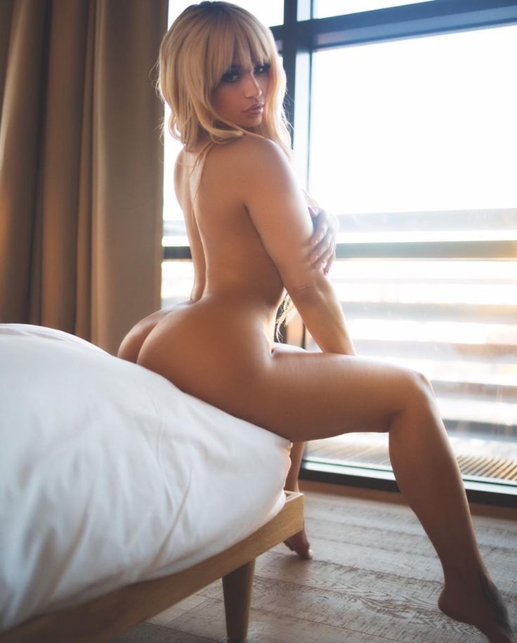 indian wife got boobs nude