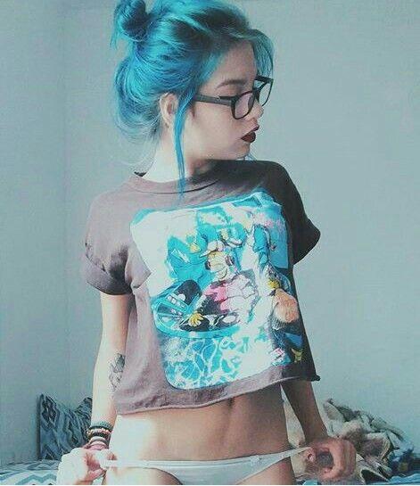 #blue_hair