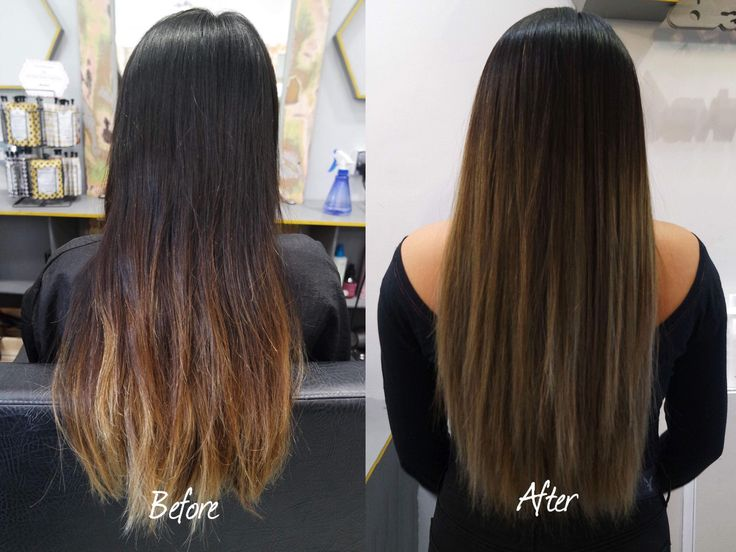 Gorgeous flamboyage transformation by Charlene in the salon on client Chloe.  Book online @ sdhair.co.uk/?utm_content=buffer359b6&utm_medium=social&utm_source=pinterest.com&utm_campaign=buffer, or call the salon on 01179 502 402 #hair #hairdressing #eco #ecosalon #ecofriendly #davines #flamboyage #balayage #transformation #beforeandafter #hairgoals #hairenvy #longhair #longhairstyles #hairstyle